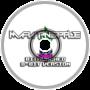 Bitmunched (8-bit Version)