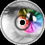 Karaplex & DjAbbic - Colourblind WIP