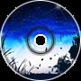 AIM - Sea of Stars
