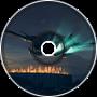 AIM - Cyberspace Hunters