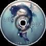 Lockyn - Aqua [3MBER Remix]