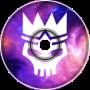 ~AVGN~ Theme Song (8-Bit Redux)