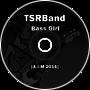 AIM - Bass Girl