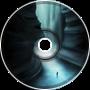 AIM - A Dark Cave