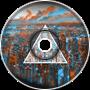 Applesnitch - Aquarius [Original Mix]