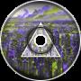 Applesnitch - Pisces [Original Mix]