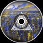 Applesnitch - Aries [Original Mix]