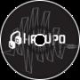 Quickstop - Hanupo