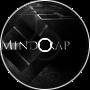 J△n Brolo - Mind Trap *WIP*