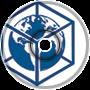 Cubic Corporation _ Global Defense