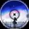 Aim - Midnight Skies