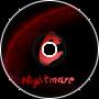 Chael - Nightmare