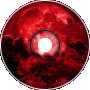 Death Moon (Gizmo Remix)