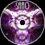 Saao - Amethyst