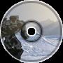 Sadface - MWO - Polar Highlands Concept