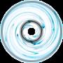 Turquoise Cyclone