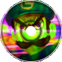 Mario Kart DS Remix - Luigi's Mansion