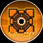 Undertale - Megalovania (2209 Mix)