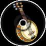 Banjo Mania