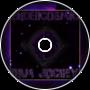 EnderCosmic By MrPPs (Sam Jockey)