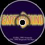 Twoje Sanktuarium (Earthbound Song)