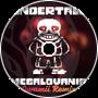 [Electro] Undertale - Megalovania (Qwamii Remix)