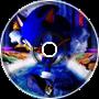 Aquapump (Sonic 3 Hydrocity Remix)