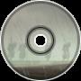 Machina Mortem OST - The Dissolution Walk