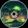 ColBreakz - Paradise