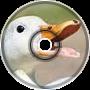 Quack a Mole