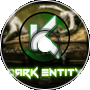 Dark Entity (Original Mix)