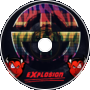 eXplosion - Robots Dark Cavern