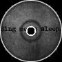 Alan Walker - Sing Me To Sleep [Light Remix/Remake]
