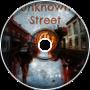 Unkown Street [Dub version] 。