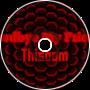 Thiscom - Goodbye My Friend [Dubstep]