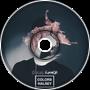 Halsey - Colors (Chael Remix)