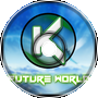 Future World (Original Mix)