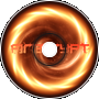 -Firecrypt-