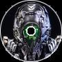 Cybertronian Bounty Hunter