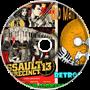 Assault on Precinct 13 - 1976 - Retrospect - OMO Podcast 247