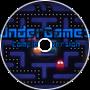 iRaiderMusic - UnderGames (Complete Version)