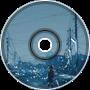 Lockyn - Aqua (Hessive Remix)