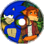 Sonic Green Hill Zone ReMix