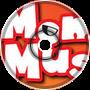 Monster Musume / Fall in Love - Instrumental