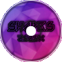 Zyzyx - Shapes