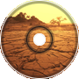 Sage in the Desert