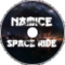 Space Ride