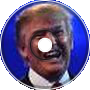 Trump maga 2016 themesong or something chiptune lol