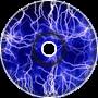 Electricity alpha(update1)