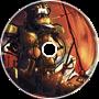 Robot Junkyard